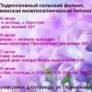 nStMGyrHb_Y.jpg