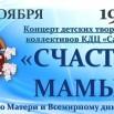 44322664_892678670933472_2618587660018697255_n(1).jpg