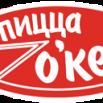 logo-pizza-main.png
